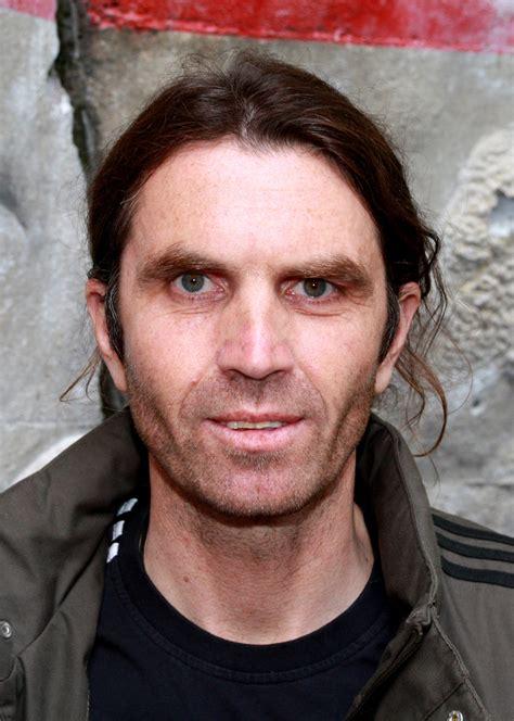 Thomas Huber - Wikipedia
