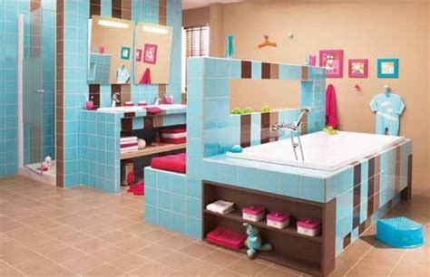 carrelage multicolore cuisine salle de bain très flashy photo 17 20 flashy c 39 est