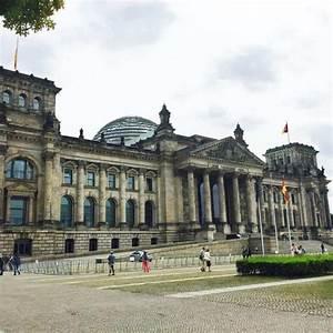 Berlin Wochenende Tipps : ein wochenende in berlin tipps bei schlechtem wetter ~ A.2002-acura-tl-radio.info Haus und Dekorationen