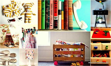 creative diy ways  recycle  items diy cozy home