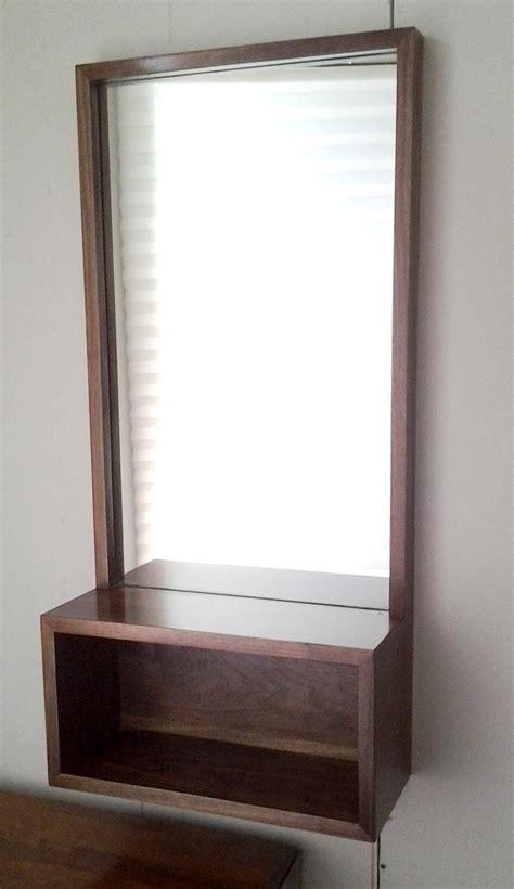 top  modern hall mirrors mirror ideas