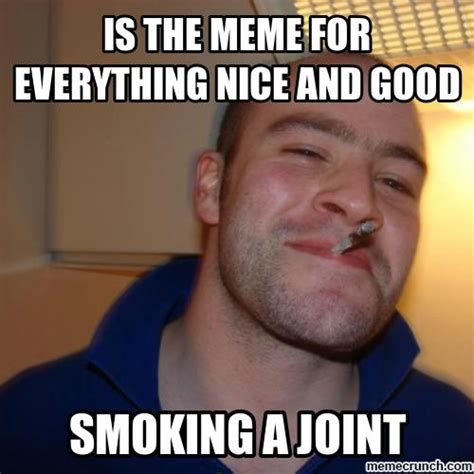 Ggg Meme - good guy ggg giving us a good rep