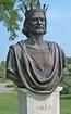 Béla I of Hungary - Wikipedia