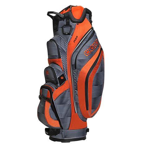 best cart bag 2014 lightweight golf cart bags