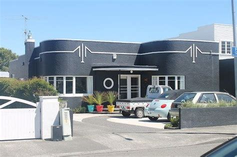 deco house in new zealand deco design deco house and deco