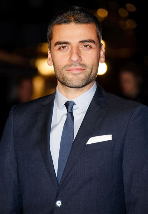 oscar isaac biography profile pictures news