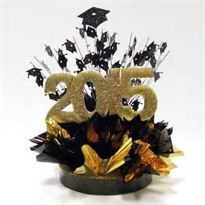 graduation decorations 2015 party city myideasbedroom com