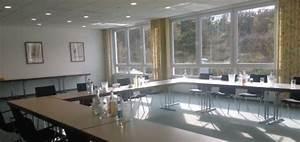 Wärmeschutzfolie Fenster Innen : raumklima positiver einfluss von sonnenschutzfolien auf die temperatur ~ Frokenaadalensverden.com Haus und Dekorationen