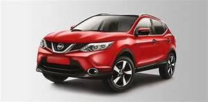 Avis Nissan Qashqai 1 6 Essence : looking for the perfect car hire avis have it on fleet ~ Dode.kayakingforconservation.com Idées de Décoration