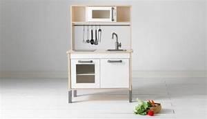 Kinder Küche Ikea : wir pimpen unsere ikea kinderk che duktig mamablog einer schreit immer ~ Markanthonyermac.com Haus und Dekorationen