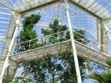 Botanischer Garten Dublin öffnungszeiten by Ferienwohnungen Ferienh 228 User In Irland Mieten