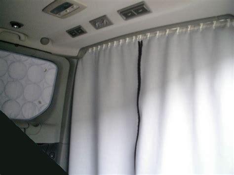 www trafic amenage forum voir le sujet trafic g 233 n 233 ration rideau entre cabine avant et