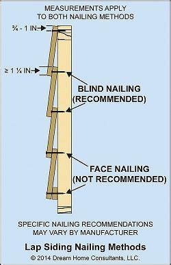 soffit  hardie board siding construction detail google