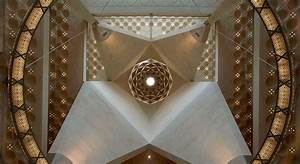 Museum, Of, Islamic, Arts