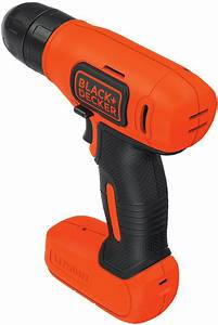 Black Und Decker Multischleifer : black and decker bdcd8 aku vrta ka rucne ~ Bigdaddyawards.com Haus und Dekorationen
