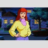 Ultimate Spider Man Tv Series Black Cat | 522 x 355 jpeg 51kB