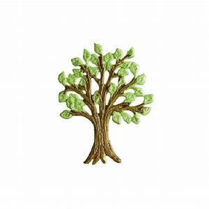 Kerzen Online Kaufen : wachsmotiv taufe lebensbaum ~ Orissabook.com Haus und Dekorationen