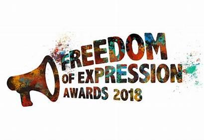 Freedom Expression Newshour Bbc Censorship