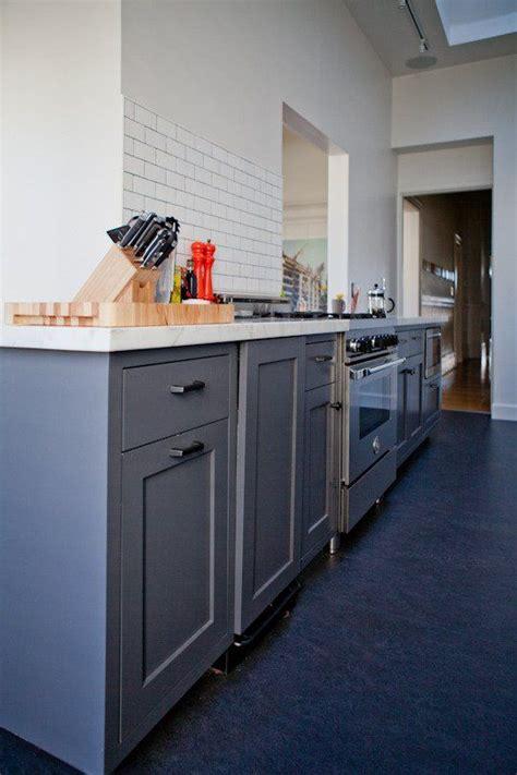 ryans stunning san francisco remodel kitchen remodel