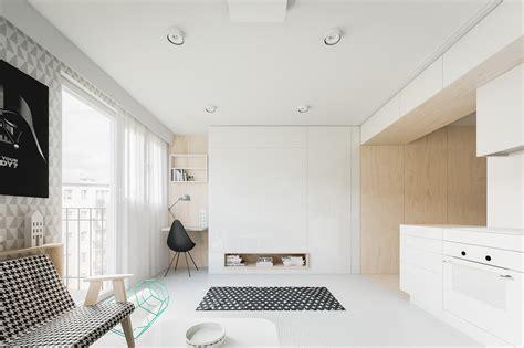 kitchen designs for 5 sqm am 233 nager un appartement de 60m2 avec un style scandinave