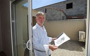 Michel Il Est A Cancun : la rochelle la maison a surgi derri re chez lui sud ~ Maxctalentgroup.com Avis de Voitures