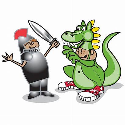 Acting Clip Drama Clipart Theater Cliparts Children