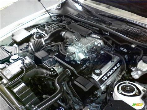 1994 Lexus Sc 400 Engine Photos Gtcarlot Com