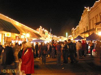 cornish christmas downtowngrassvalleycom