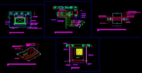 air conditioning detail dwg detail for autocad designs cad