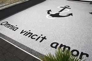 Industrieboden Im Wohnbereich : design und logos bautenschutz melcher ~ Orissabook.com Haus und Dekorationen