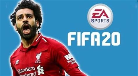Fifa 20 again allows players to participate in matches, meetings and tournaments involving licensed national teams and club football teams from around the world. Download FIFA 20 Free PC Game Full Version - Free PC Games ...