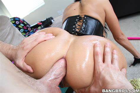 Ava Addams Deflowered Ever Party Banged