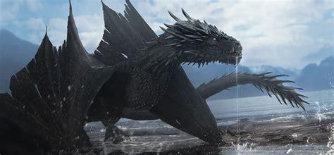 artwork dragon fantasy  resolution hd