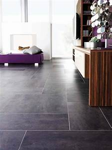 carrelage adhesif gerflor idees renovation pinterest With parquet adhésif