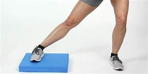Stress Fracture Ankle - The Complete Injury Guide