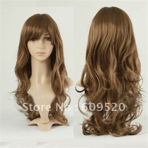 flaxen hair color flaxen hair color hair color ideas hair color of golden