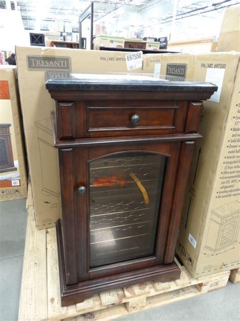 refrigerated wine cabinet furniture refrigerated wine cabinet