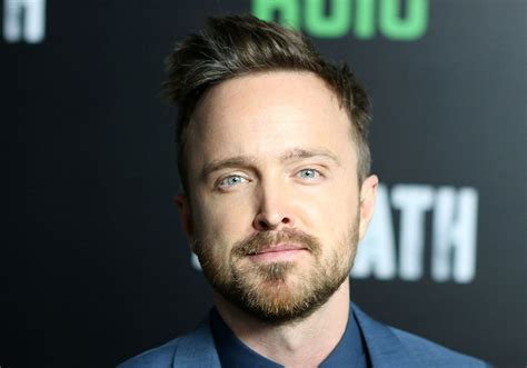 aaron paul movies 2017 aaron paul just announced he s expecting a baby and we re