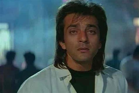 Thinking about a new hair color or haircut? 16 Worst Hairstyles In Bollywood Movies