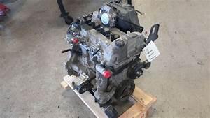 Engine 2008