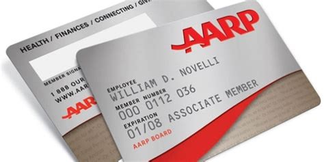 phone number for aarp membership join aarp to take advantage of hotel discounts loyaltylobby
