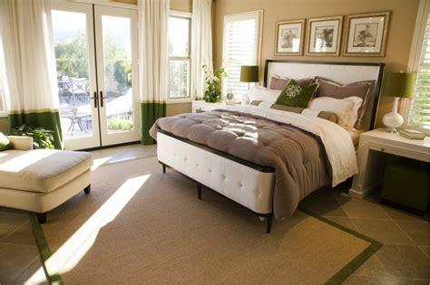 ikea slaapkamer ideeen slaapkamer voorbeelden