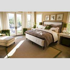 Moderne Slaapkamer Voorbeelden Inspiratie Foto S Van Huis Design