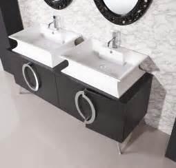 designer bathroom sink modern bathroom vanity set 63 quot