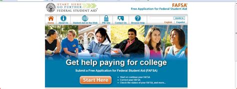 What Does Fafsa Stand For by Fafsa How To Find College Financial Aid For Single Moms