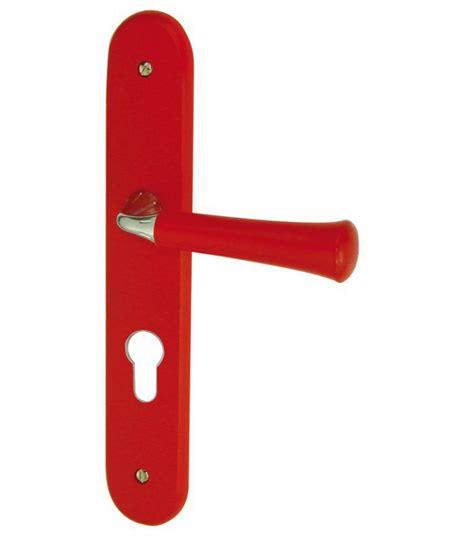 ensemble de poign 233 es de porte sur plaque madeira 1001poign 233 es sas vipaq