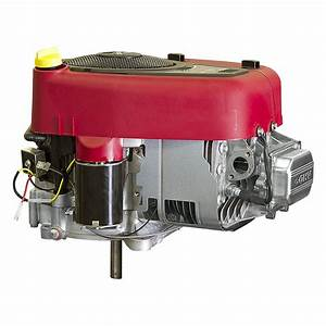 Briggs And Stratton Intek 17 5