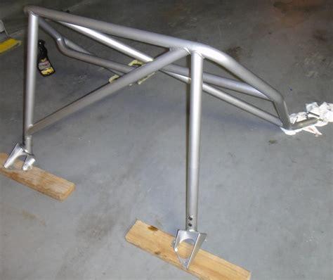 rss  rollbar omp seats brey krause brackets