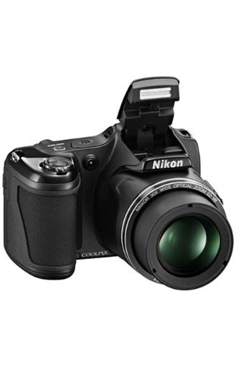 nikon coolpix l820 pictures nikon coolpix price in india l820 specifications Nikon Coolpix L820 Pictures