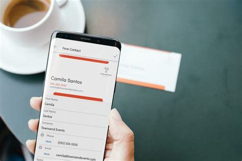 Adobe Scan App's Latest Ai Feature Converts Business Cards Xbox Business Model Canvas Plans Project Unfair Advantage Template Illustrator Vodafone How To Use Xero Q Es
